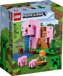 The Pig House 21170