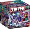 VIDIYO Unicorn DJ BeatBox - 43106