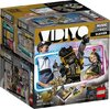VIDIYO HipHop Robot BeatBox - 43107
