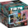 VIDIYO Punk Pirate BeatBox - 43103