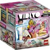VIDIYO Candy Mermaid BeatBox - 43102